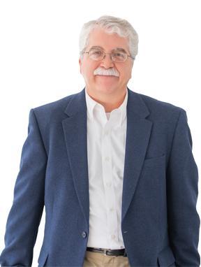 David Kinyon