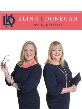 Kling - Donegan