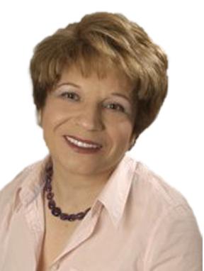 Elvira Aloia
