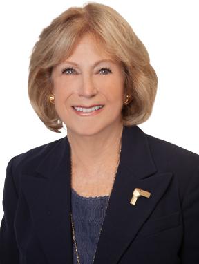 Iris Meyer