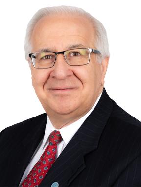 Carl Surrusco