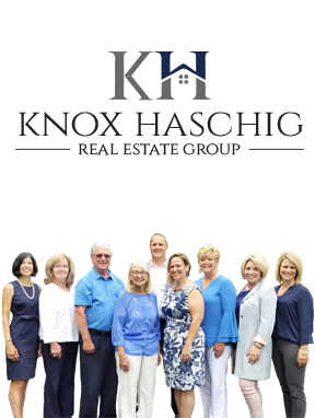The Knox Haschig Group