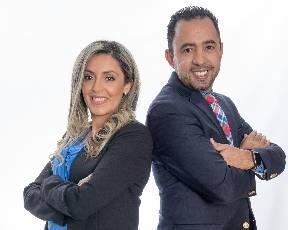 KA Homes - Karim & Angie Douich
