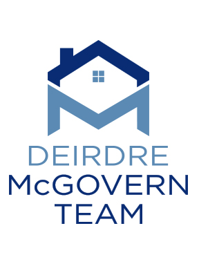 Deirdre McGovern Team