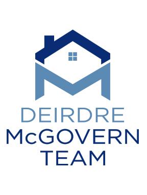 Deirdre McGovern Team
