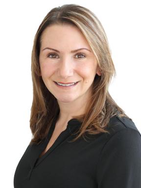 Renee Roberts