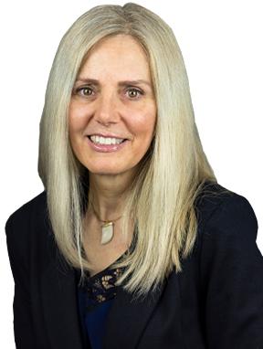 Mariana Freitas Novo