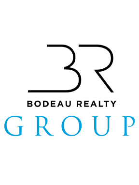 Bodeau Realty Group