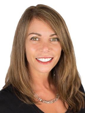 Lisa Daniele