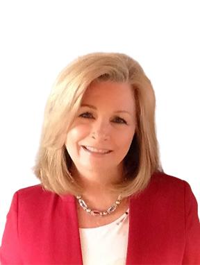 Charlene Reese