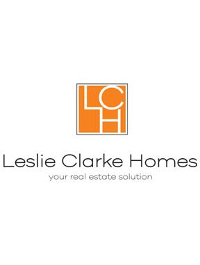 Leslie Clarke Homes