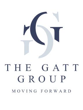 The Gatt Group