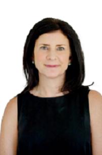 Deb Payson