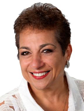 Vivian Selenow