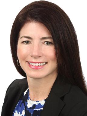 Charlene Raney