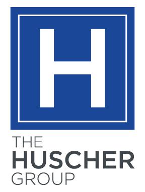 The Huscher Group