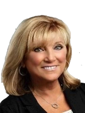 Phyllis Lerner