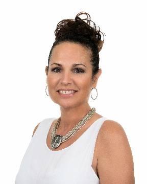 Linda O'hara - Linda's Team