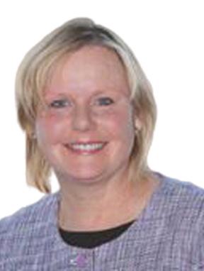 Martha Witte