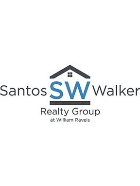 Santos Walker