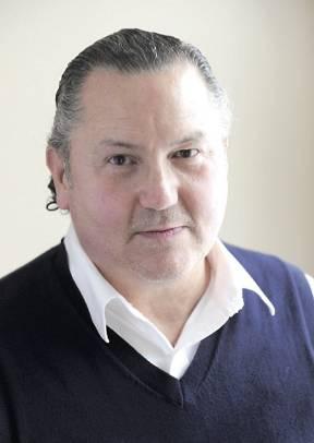 Michael Calcagni