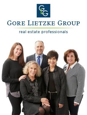 Gore Lietzke Group