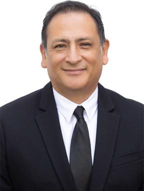 Aldo Hernandez