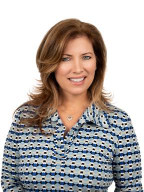 Angela Rizzi