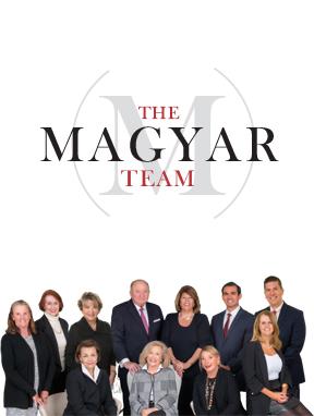 The Magyar Team