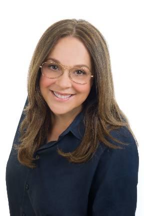 Gillian DePalo