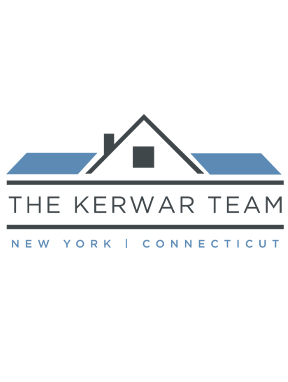The Kerwar Team