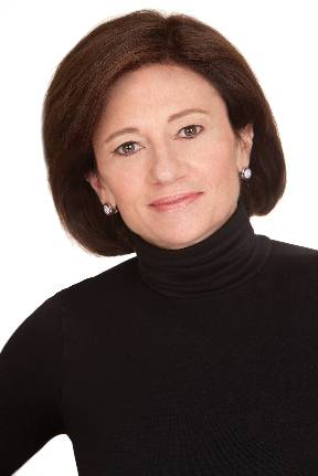 Melissa Cohn