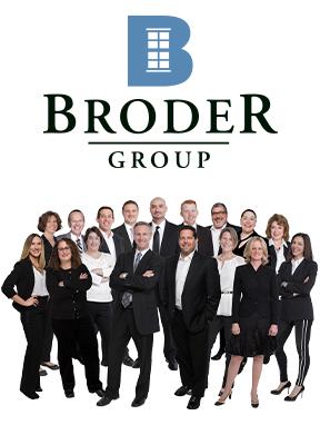 Broder Group