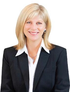 Denise Walsh - Denise Walsh and Partners