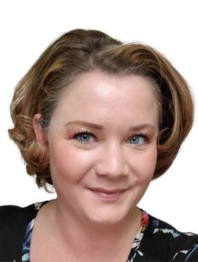 Cynthia Harding