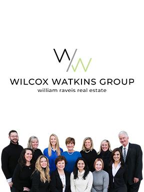 Margaret Wilcox Watkins Associates