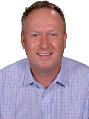 Martin Devane