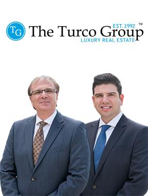 The Turco Group