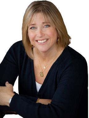 Margie Berg