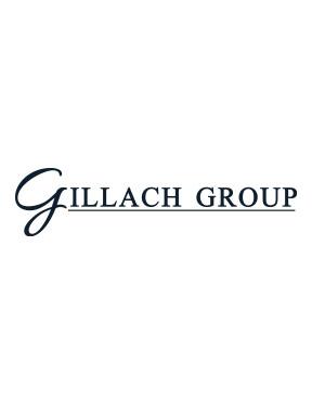 The Gillach Group - Mary Gillach
