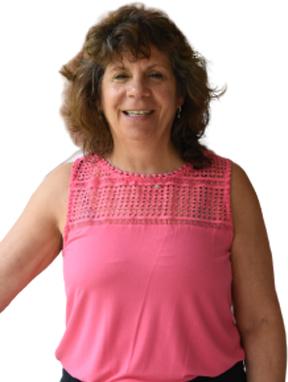 Kathy Burns - Vermont Properties Team