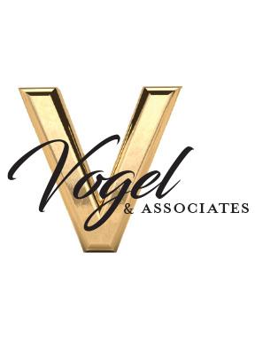 Vogel & Associates
