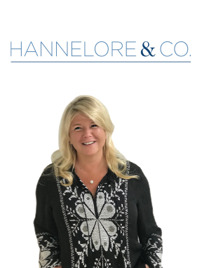 Hannelore & Company