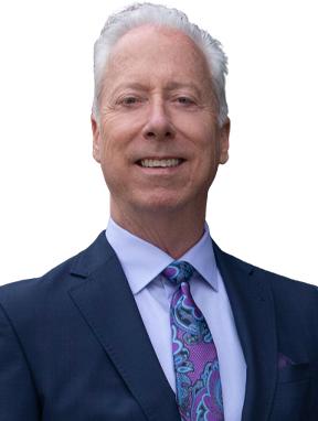 Paul Reardon