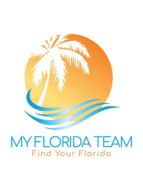 My Florida Team