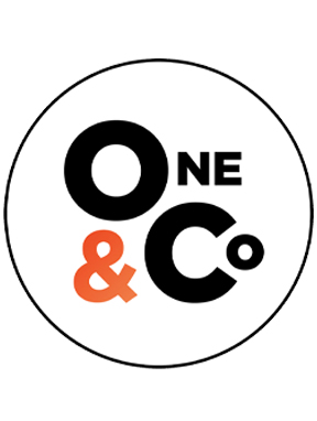 One and Company