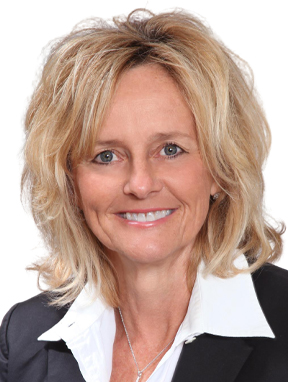 Connie Kommer