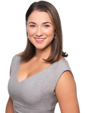 Stephanie Rothenberg