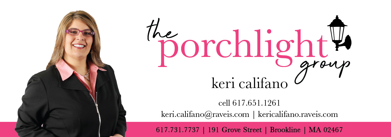 The Porchlight Group