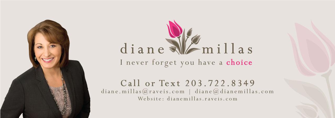 Diane Millas